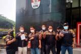 Kekecewaan Jokowi pada Sejumlah BUMN Sakit, Direspons DPP Pekat IB dengan Aduan ke KPK