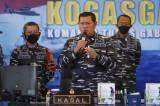 KSAL Tinjau Persiapan Latihan Operasi Amfibi TNI AL