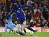 Tak Terbendung, Chelsea Bantai Malmo 4-0 di Stamford Bridge