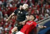 Ngamuk, Bayern Muenchen Cukur Benfica Empat Gol Tanpa Balas