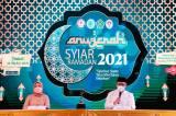 KPI Kembali Gelar Anugerah Syiar Ramadan