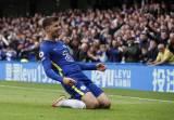 Borong Tiga Gol, Begini Aksi Mason Mount Bersama Chelsea saat Hancurkan Norwich City 7-0