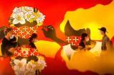 Pameran Indonesia Contemporary Art & Design 2021