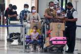 Cek Syarat Penerbangan untuk Anak di Bawah 12 Tahun