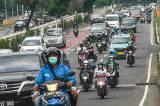 Ancaman Gelombang Ketiga Covid-19 di Indonesia