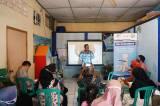 Edukasi Masyarakat Melalui Inklusi Keuangan