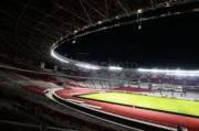 Pandemi Corona Ganggu Persiapan Piala Dunia U-20