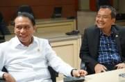 Tok! PON XX di Papua 2020 Resmi Ditunda