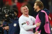 Kane Calon Pengganti Ronney sebagai Pencetak Gol Terbanyak di Inggris