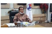 Menpora Umumkan PON XX Papua 2020 Resmi Ditunda Oktober 2021