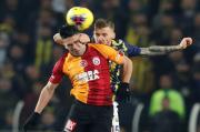 Juni 2020, Liga Turki Dijadwalkan Kembali Bergulir