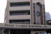 Tuntunan Lengkap Muhammadiyah Tentang Ibadah Dalam Kondisi Darurat