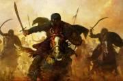 Ketakutan Dengan Pasukan Muslim, Pihak Romawi Menarik Diri