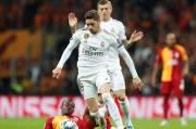 Valverde Berharap Pandemi Virus Corona Jadi Berkah buat Real Madrid