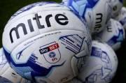 60 Klub Liga Rendah Inggris Terancam Bangkrut