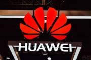 Inggris Akhirnya Menyerah dengan Tekanan Trump Terkait 5G Huawei