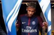 Mantan Presiden Barcelona Berharap Neymar Kembali ke Camp Nou