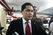 Ekonomi Indonesia Bisa Tumbuh dengan Mengoptimalkan SDM dan SDA