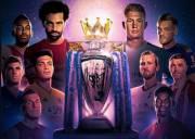 Liga Inggris Kembali Bergulir 17 Juni 2020