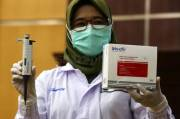 Empat Industri Ini Tetap Bertumbuh Saat Pandemi Covid-19