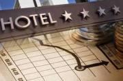 Sektor Perhotelan dan Restoran Berusaha Bangkit di Tengah Covid