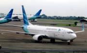 Siap-siap, Penerbangan di Era New Normal Lebih Mahal