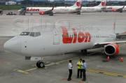 Mulai 5 Juni Lion Air Group Stop Seluruh Penerbangan