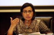 Sri Mulyani Ungkap Alasan Pemerintah Beri Dana Talangan ke BUMN