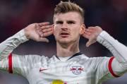 Gagal Gaet Timo Werner, Pelatih Bayern Muenchen Pasrah