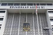 Kejagung Amankan Buronan Terpidana Kasus Korupsi Listrik di Raja Ampat