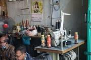 Gerakkan UMKM Jawa Barat di Tengah Pandemi Covid-19