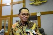 PAN Nilai Usulan Ambang Batas Parlemen 7% Tidak Realistis