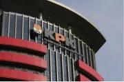 KPK Terima 118 Keluhan Melalui Aplikasi Bansos