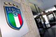 1 September 2020, Jendela Transfer Serie A Dibuka