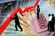 Resesi Ekonomi Sudah di Depan Mata