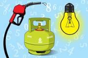 Subsidi Energi Berbasis Orang