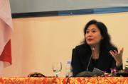 LPSK Sesalkan Penghapusan RUU PKS dari Prolegnas 2020