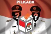 Asosiasi DPRD Kabupaten Seluruh Indonesia Komitmen Sukseskan Pilkada