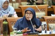 Kalung Anti Corona, Politikus PKS: Jangan Cari Kesempatan dalam Kesempitan