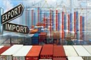 Transaksi Dagang dengan India Ditargetkan Rp700 Triliun di 2025