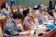 Kemenpora Diminta Segera Selesaikan Tertundanya Honor Panpel AG 2018
