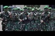 Keputusan Pemerintah Libatkan TNI Tangani Terorisme Dinilai Tepat