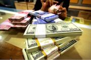 Jatuh Tempo Dua Hari Lagi, PNM Siap Bayar Obligasi Rp720 Miliar