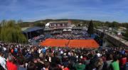 Tenis Hidup Lagi, WTA Tambah Agenda Turnamen hingga Akhir 2020