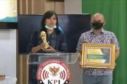 Program Anak Pesantren Keren RCTI Raih Anugerah Syiar Ramadan 2020