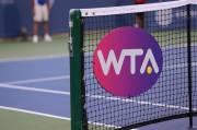 Begini Revisi Terbaru Rangking Dunia WTA Tunggal dan Ganda