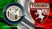 Susunan Pemain Inter Vs Torino: Misi Nerazzurri Kembali ke Jalur Kemenangan