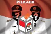 Mendagri Harap Pelaksanaan Pilkada Jadi Gerakan Bersama Atasi Corona
