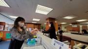 Terbaik, Bisnis Internasional BNI Bukukan Pendapatan Bersih Rp2,1 T