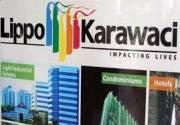 Kuartal I/2020, Penjualan Pemasaran LPKR Tembus 42% dari Target Rp2,5 Triliun